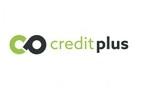 Получение микрозайма CreditPlus