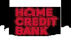 Онлайн-заявка на кредит наличными: подать заявку на кредит в Банке Хоум Кредит