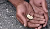 Ошибки, ведущие к бедности