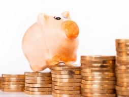 Влияет ли структура краткосрочных депозитов на увеличение объема кредитования в банковской системе Российской Федерации?