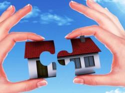 Как продать долю приватизированной квартиры