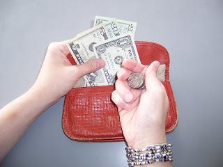 Как уменьшить переплату по кредиту?